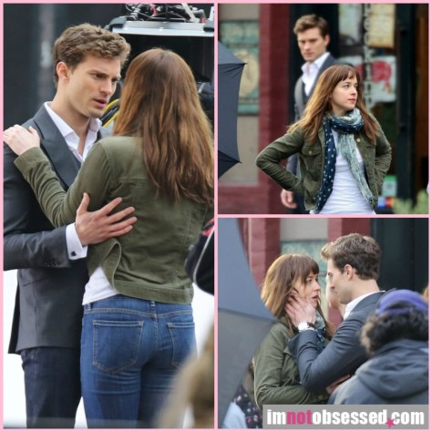 dakota-johnson-jamie-dornan-12