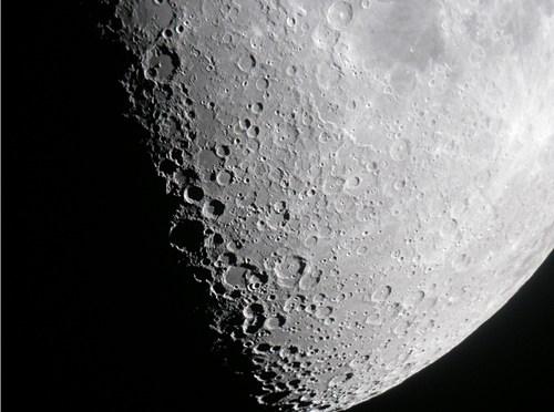 Gigant-Asteroide nær jorda- ville vært katastrofe ved treff