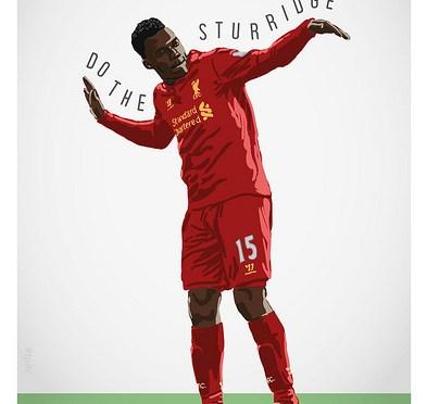Premier League – årets viktigste kamp, Sturridge er tilbake!