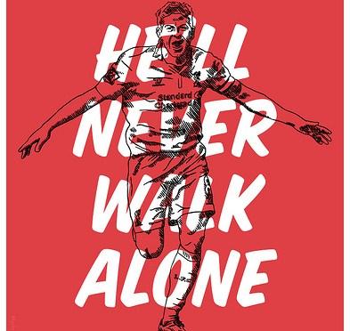 Klopp med store utfordringer i Liverpool