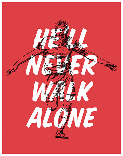 Brendan Rodgers ferdig i Liverpool – bekreftet!
