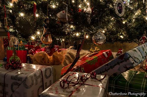 25 gode julegavetips!