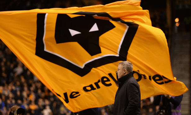 An open letter to the potential new owner of Wolves