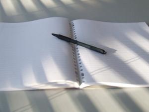 Forfatter for egen regning, trenger du markedsføring?