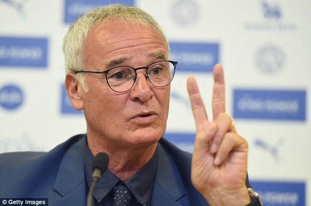 Leicester – miraklet, som ikke kunne skje …