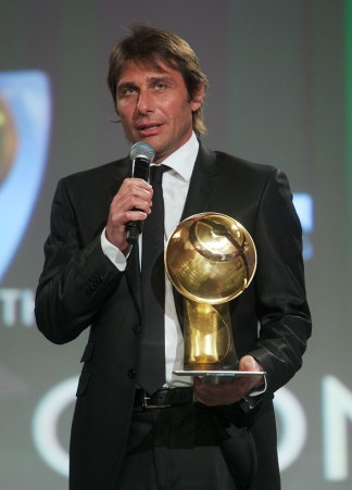 Antonio_Conte_-_Globe_Soccer_Awards_2013