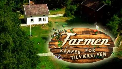 Farmen_2011_866067i