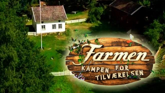 Kjendis-Farmen, er din favoritt valgt ut?