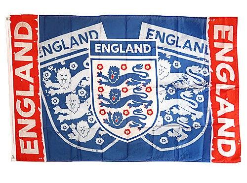 EM i Frankrike – Rooney for dårlig for England?