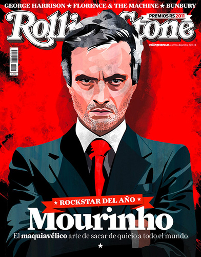 Liverpool vs Manchester United, Klopp ute med tap?