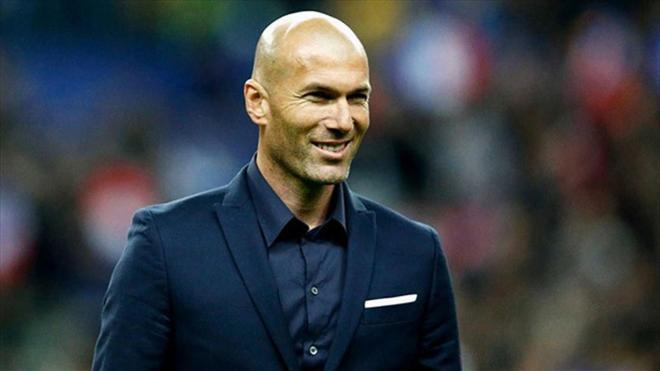 Champions League – nye regler gir mulighet for 5 lag fra samme nasjon