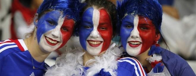 EM i Frankrike – England kan vinne, Rooney må på benken!