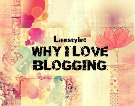 Bloggere styrtrike –  på din nysgjerrighet
