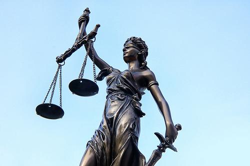 Andrea Voldum ble voldtatt, men ikke trodd