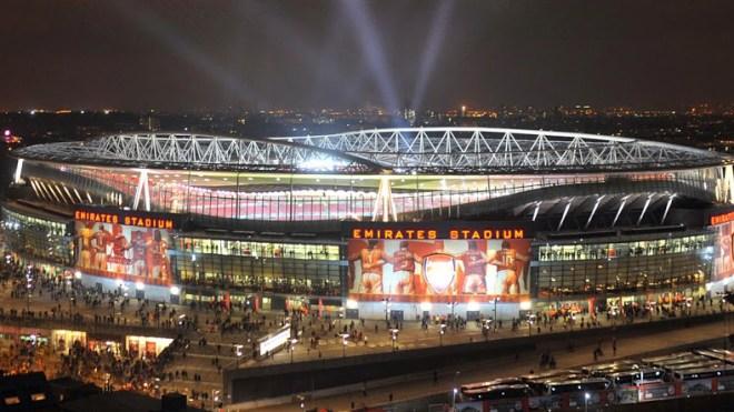 Premier League – ingen tror på Arsenal, det kan være en tabbe …