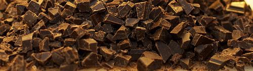 Derfor elsker du sjokolade!