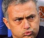 Manchester United – manageren oppfører seg som en drittunge!