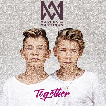 Marcus og Martinus til IDOL!