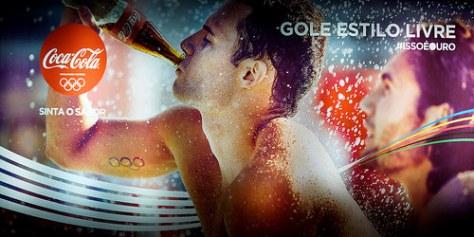 Coca-Cola-Rio-de-Janeiro-Olympics-2016-Swallow-Freestyle-news-stand