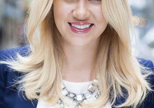 Bloggerne stjeler markedsplass – Blondinbella størst
