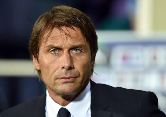 Costa ferdig i Chelsea!