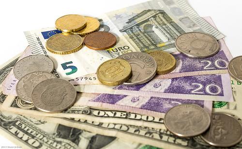 Trenger du banklån? Her er nettstedet som hjelper deg!