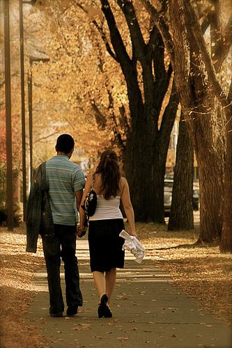 hemmelighet dating Tumblr Dating Service Hampton veier