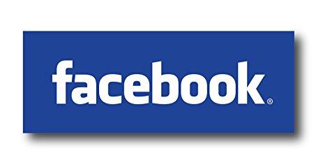 Annonsørene på Facebook lurer deg!