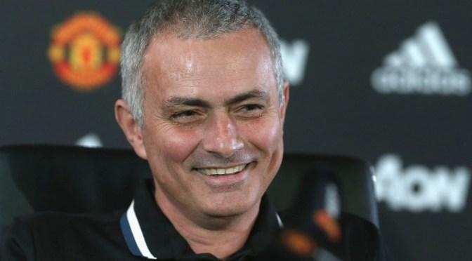 Premier League – overgangsvinduet nærmer seg!