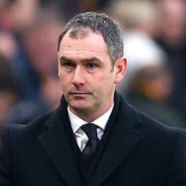 Sjette manageren sparket i Premier League!