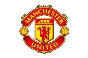 Manchester United klare til å handle!