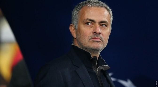 Manchester United har startet handelen!