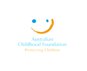 The Australian Childhood Foundation