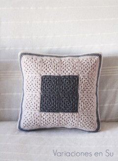 granny-squares-cushion-beige-gray-2