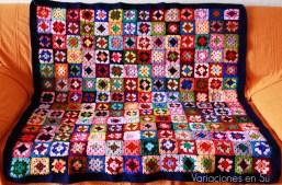 granny-squares-blanket-1