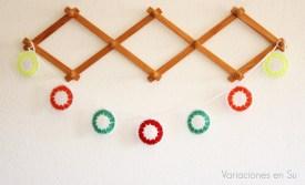 circles-garland-2-1
