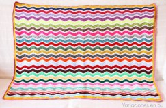 ripple-blanket_ta-dah!_2