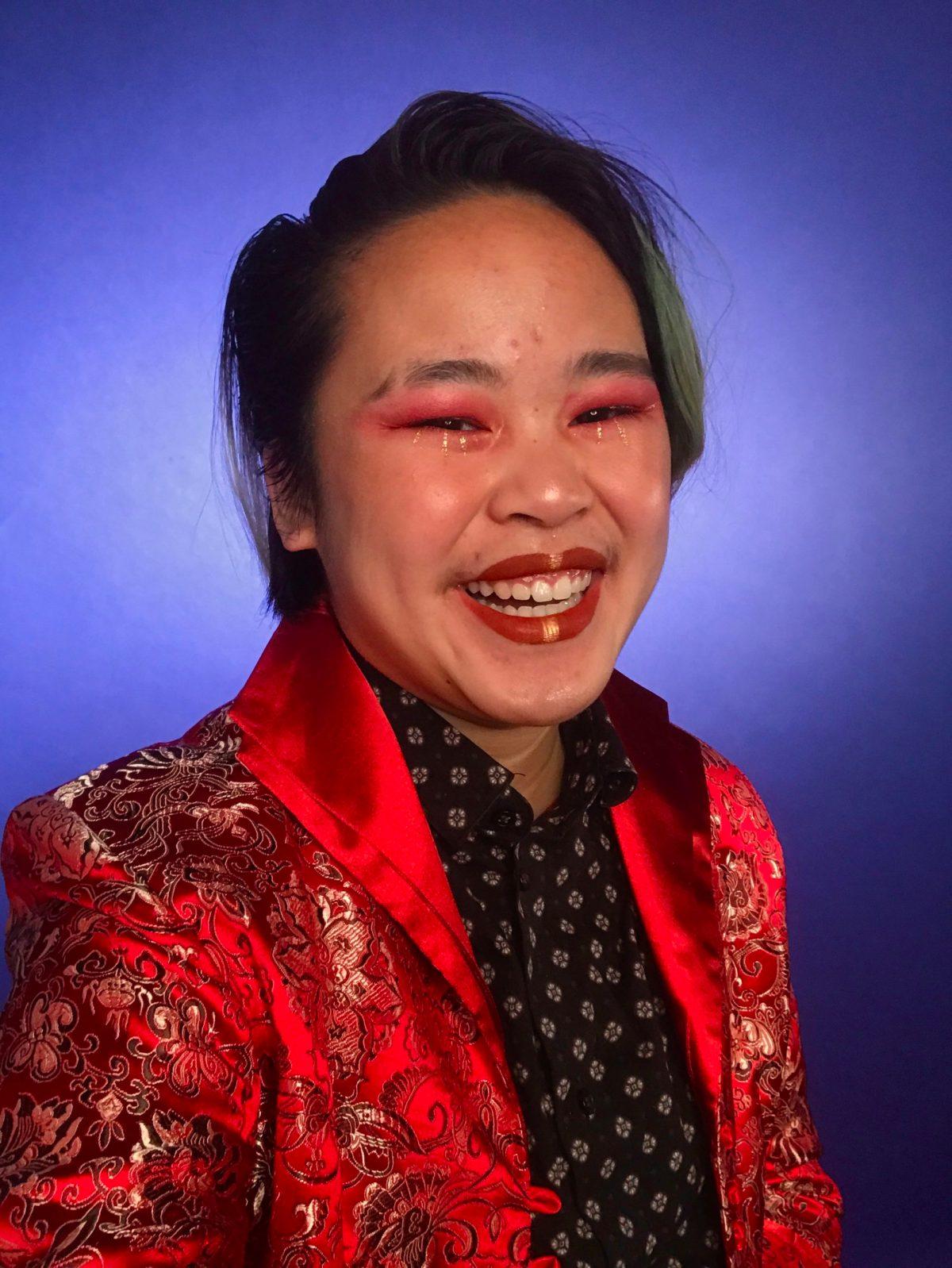 Image of Nala Wu