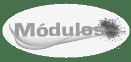 modulosbn