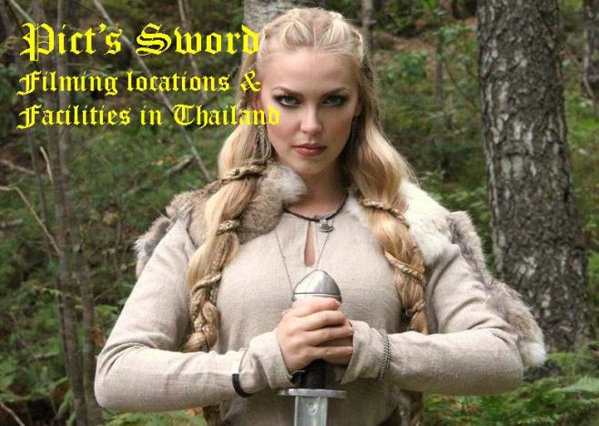 @-Picts-Sword_Filming-locations-Facilities-in-Thailand1_Seite_01