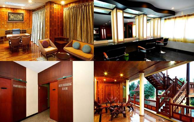 @-Picts-Sword_Filming-locations-Facilities-in-Thailand1_Seite_07