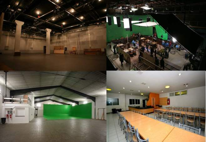 @-Picts-Sword_Filming-locations-Facilities-in-Thailand1_Seite_09