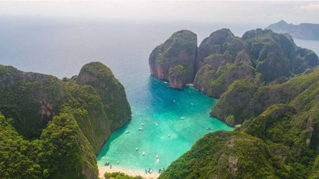 @-Picts-Sword_Filming-locations-Facilities-in-Thailand1_Seite_14