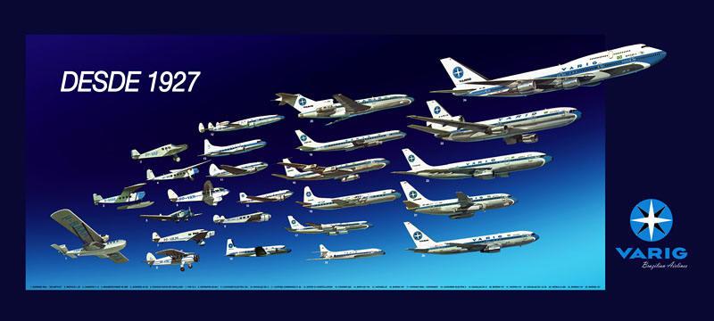 https://i1.wp.com/www.varig-airlines.com/market27.jpg