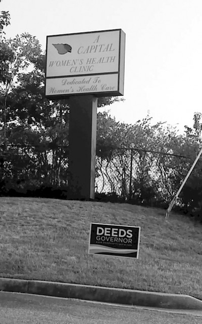 Deeds Abortion Clinic