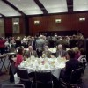 Commonwealth Prayer Breakfast