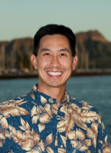 Republican Charles Djou Wins Obama's Hometown Seat