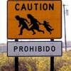 illegal-immigrant-sign