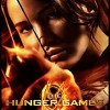HungerGamesPoster