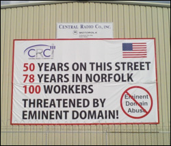 norfolk-sign